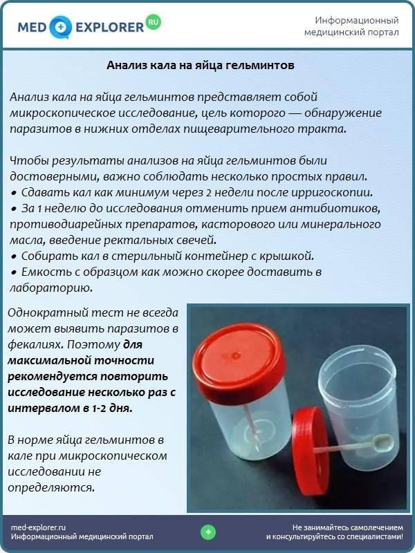 Антитела к антигенам гельминтов (опистрохисов, эхинококков, токсокар, трихинелл)  lgg