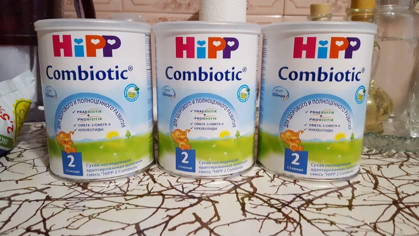 Гипоаллергенные смеси для детей от 1 года. виды гипоаллергенных смесей