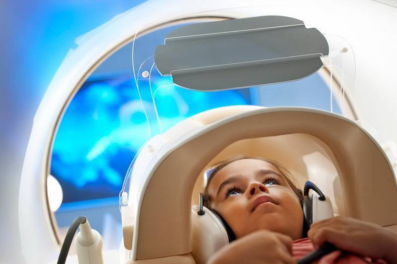 Цистография у детей: особенности процедуры, подготовка, показания и противопоказания