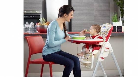 Как выбрать стульчик для кормления малыша: преимущества и недостатки разных моделей