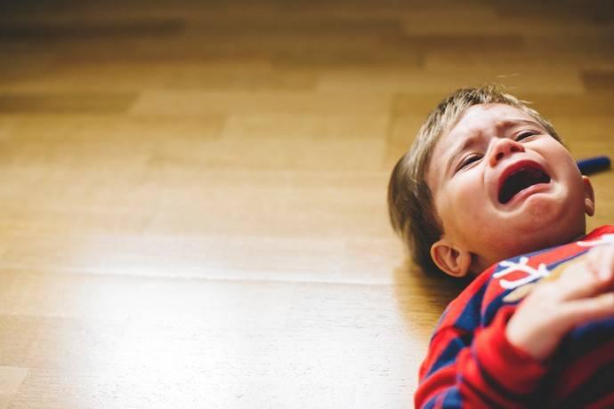 Лудомания: как избавиться от этой зависимости