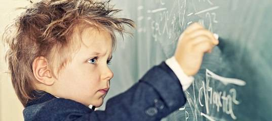 7 мудрых правил воспитания детей у евреев