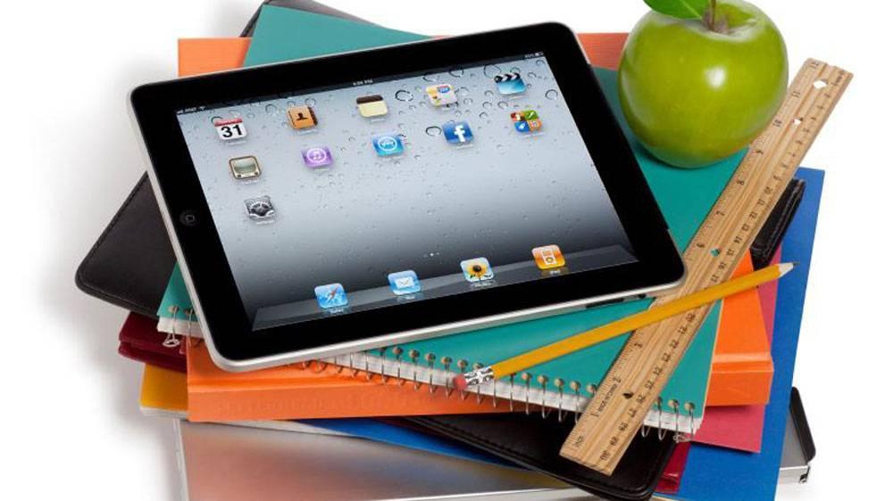 11 мобильных приложений для студентов: умный будильник, диктофон для записи лекций идругие