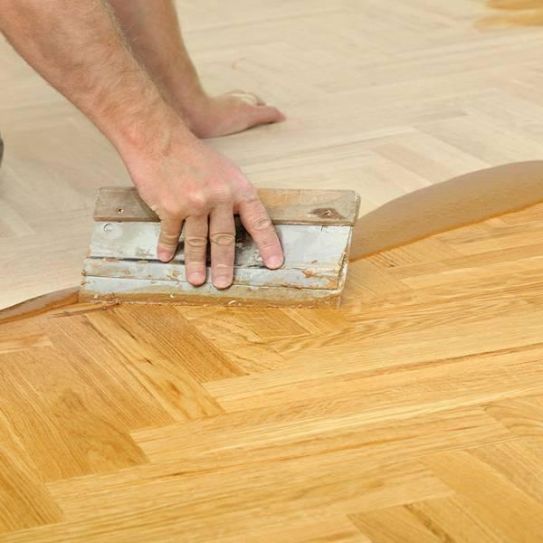 Реставрация лакированной мебели - подготовка и этапы восстановления