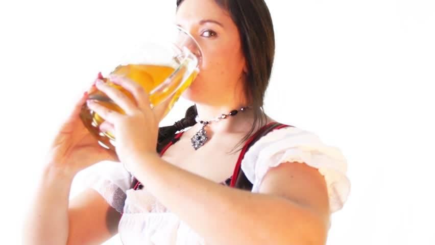 Пиво при сахарном диабете 1 и 2 типа