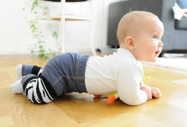 Как научить ребенка ходить самостоятельно и без поддержки – agulife.ru - agulife.ru