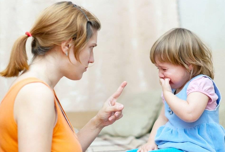 5 детских травм, которые продолжают влиять на нас во взрослом возрасте