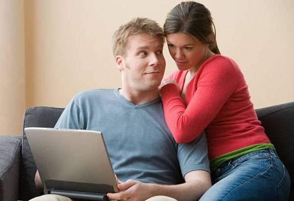 Как стать хорошей женой своему мужу - как быть любимой, мудрой и заботливой мамой - секреты достойной, идеальной хозяйки: список качеств счастливой матери