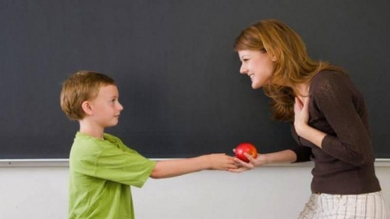 Ябедничество школьников. как отучить ябедничать? - проблемы детей  - преподавание - образование, воспитание и обучение - сообщество взаимопомощи учителей педсовет.su