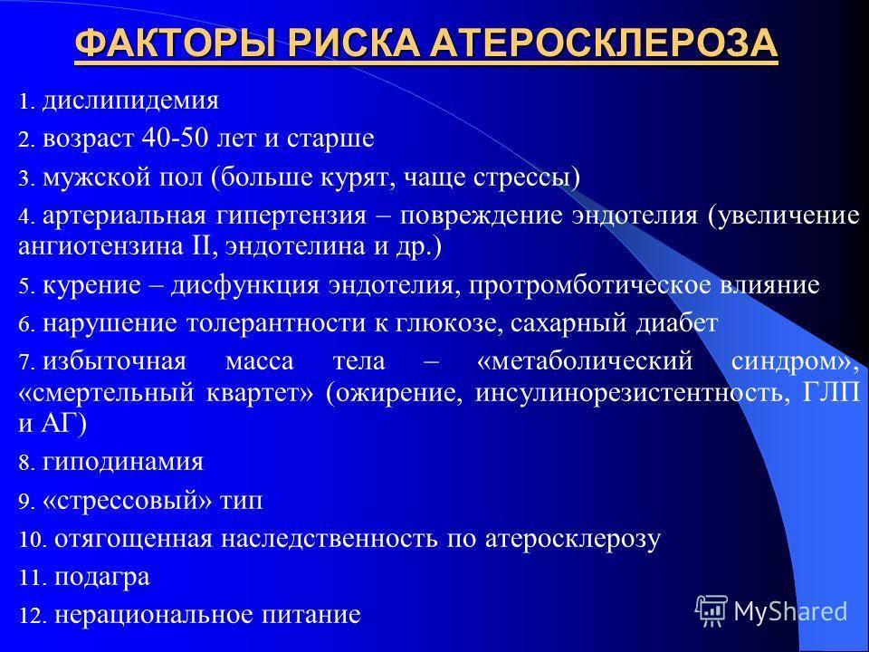 Эпиглоттит у детей - признаки, причины, симптомы, лечение и профилактика - idoctor.kz