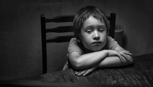 Как не стать жертвой издевательств в школе. отвечают психолог, педагог и тренер по боксу