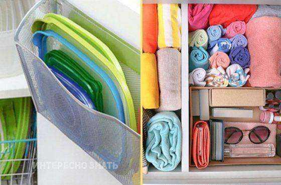 Как стирать детскую одежду, чтобы она служила дольше
