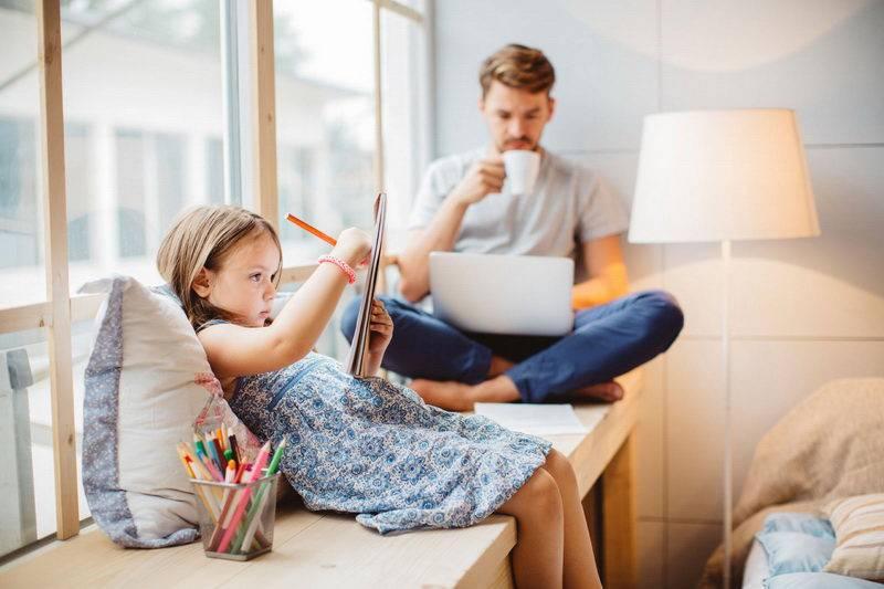 Как теория привязанности помогает в воспитании подростков