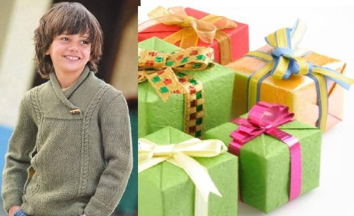 Что подарить на рождение ребенка (девочки, мальчика)?  100+ идей оригинальных подарков