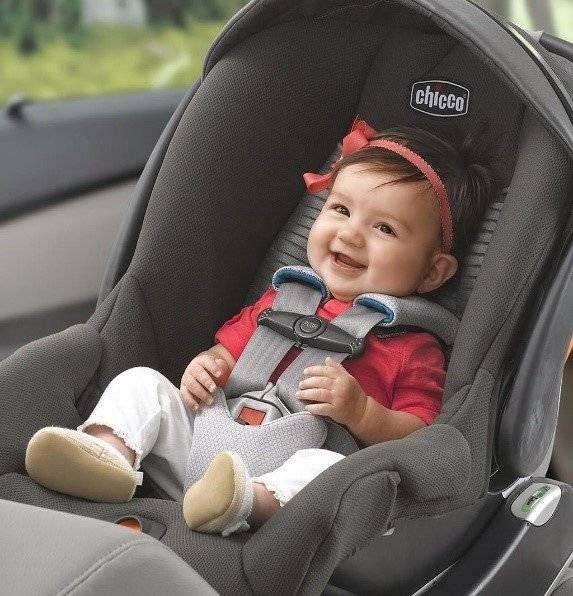 Как выбрать детское автокресло? выбирай правильно.