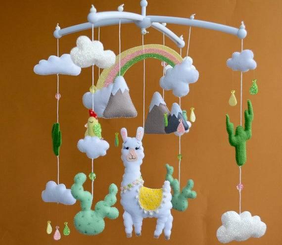 Мобили на кроватку для новорожденных фишер прайс: какие еще существую модели с проектором звездного небо и в чем отличие от chicco и других брендов?