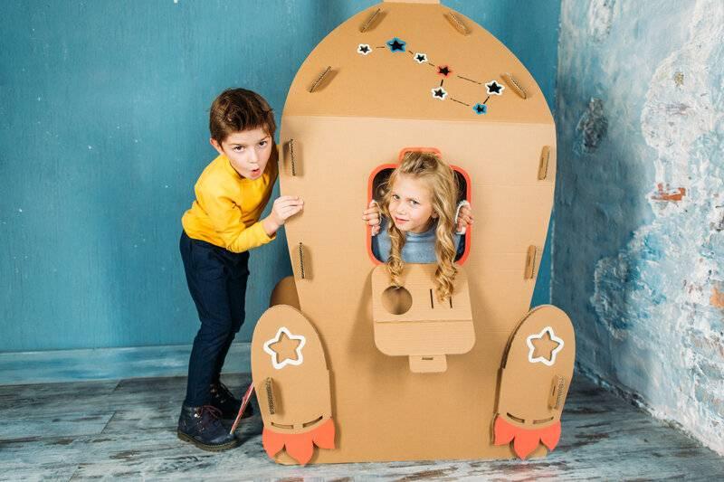 Чем занять ребенка дома на карантине. игры, поделки, занятия с детьми от 2 до 7 лет дома.