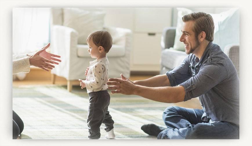 Как разговаривать с мамой: семейные связи, простые советы в отношениях с родителями и мнения психологов - psychbook.ru
