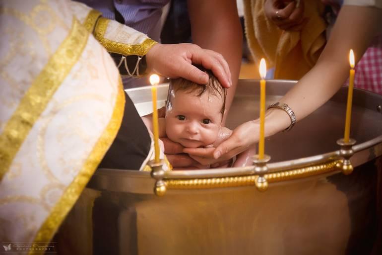Можно ли ходить в гости с младенцем? когда можно ходить в гости с новорожденным?