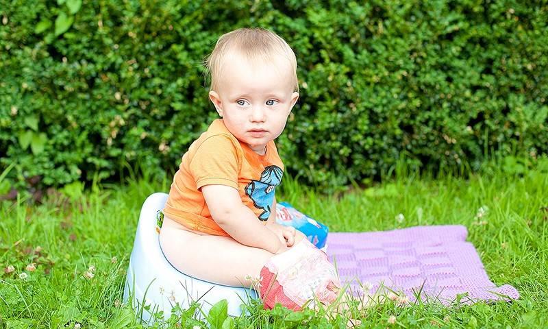 Рези при мочеиспускании у женщин, мужчин и ребенка: причины, лечение   компетентно о здоровье на ilive