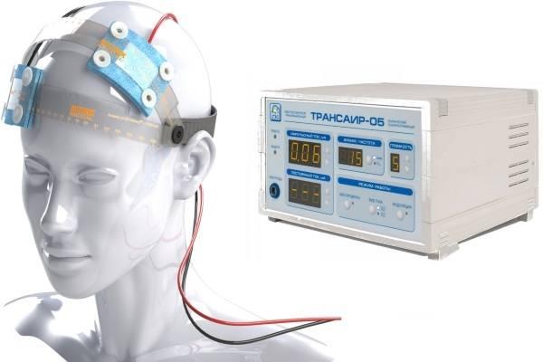 "Микрополяризация мозга   лечение нервной системы   мц ""аватаж"""