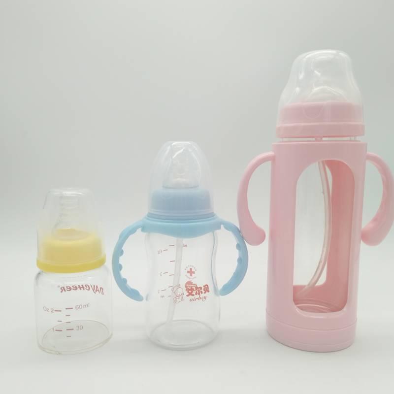 Бутылочки для новорожденных какие лучше: как выбрать, отзывы, фото