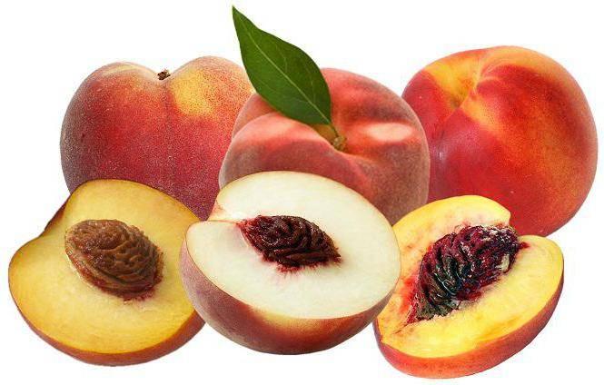 Можно ли персики при грудном вскармливании: допустимо ли кушать их или пить сок в первый и второй месяцы, не навредит ли это новорожденному при гв?