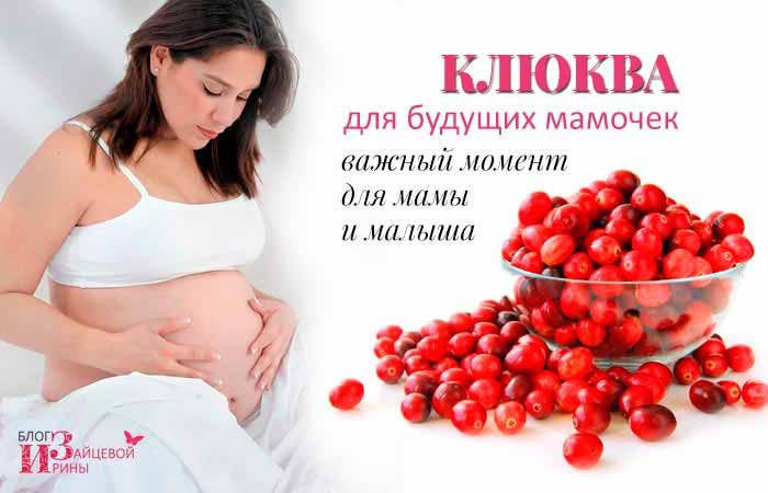 Можно ли делать узи печени и других органов брюшной полости при беременности   | клиника меди лайф