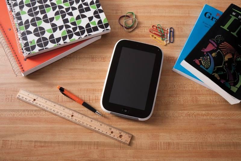 15 лучших мобильных приложений для студентов и школьников – твой умный телефон