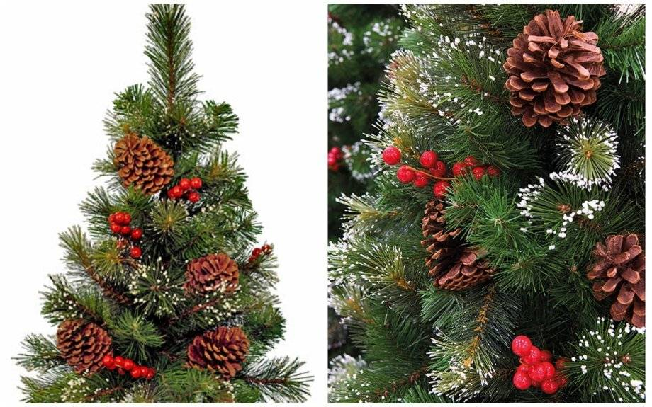 Как выбрать искусственную елку: основные разновидности, рекомендации, отзывы и советы | праздник для всех