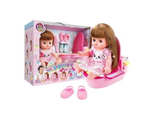 Рейтинг лучших кукол для девочек 2020 года: 12 интерактивных и силиконовых новинок » школа счастливого материнства
