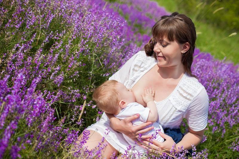 Долгокормление: есть ли польза в грудном молоке после года?   | материнство - беременность, роды, питание, воспитание