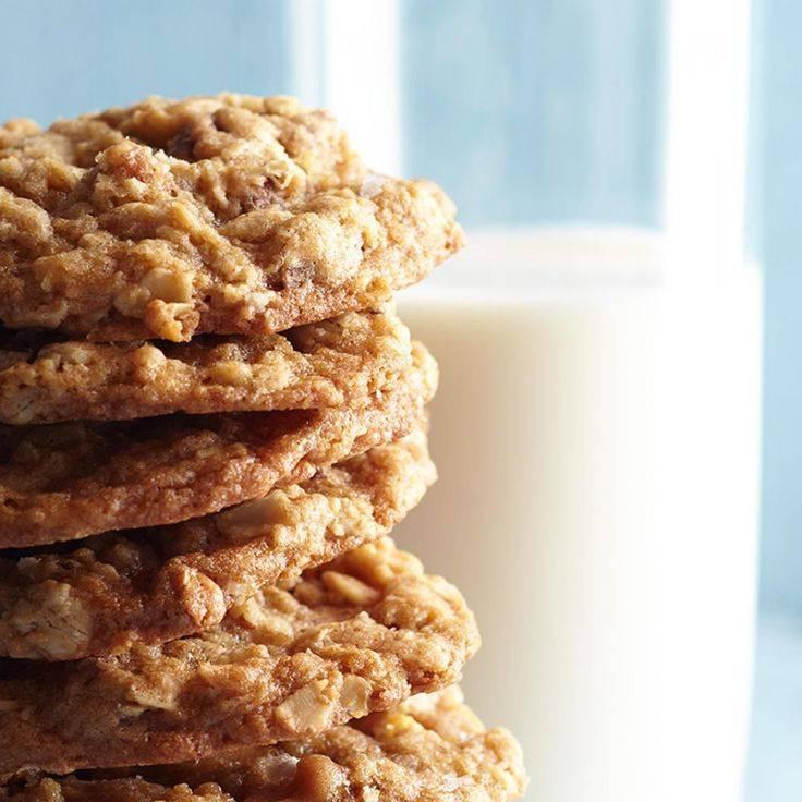 Печенье мария при грудном вскармливании: сколько можно в день, можно ли в первый месяц, рецепт приготовления