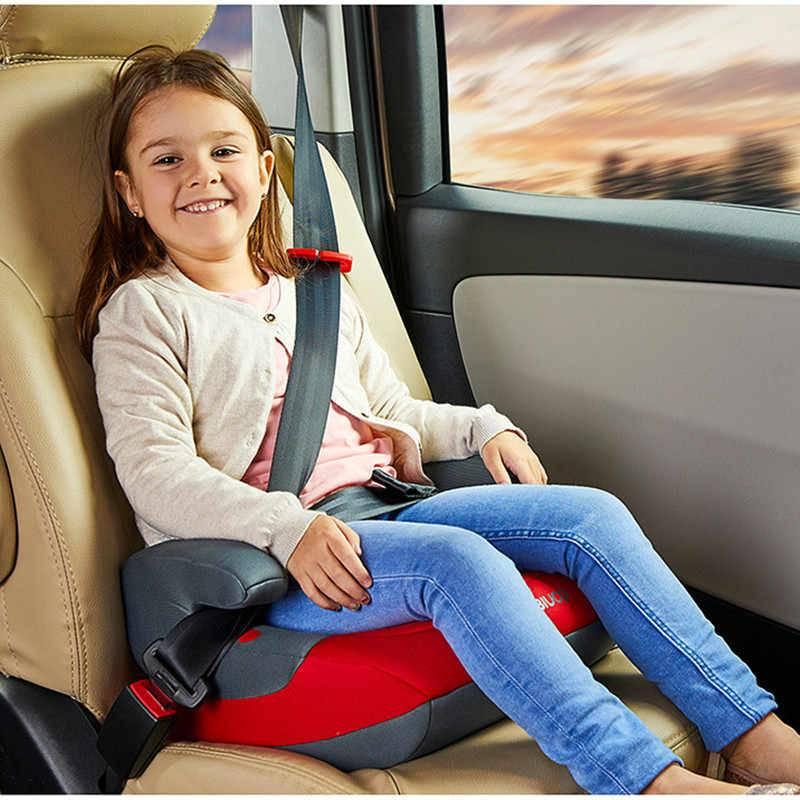 Изменения законодательства по перевозке детей в автомобиле вступили в силу или (перевозка детей возрастом до 7 лет разрешена только в автокреслах и бустерах). эхо турана.