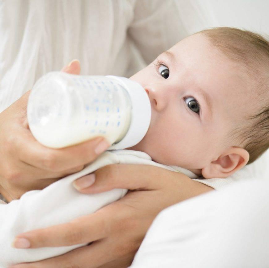 Как выглядит новорожденный - причины, диагностика и лечение