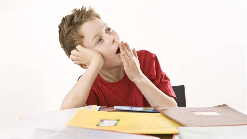 Боремся с детской ленью: эффективные советы     статьи академии amakids   блог