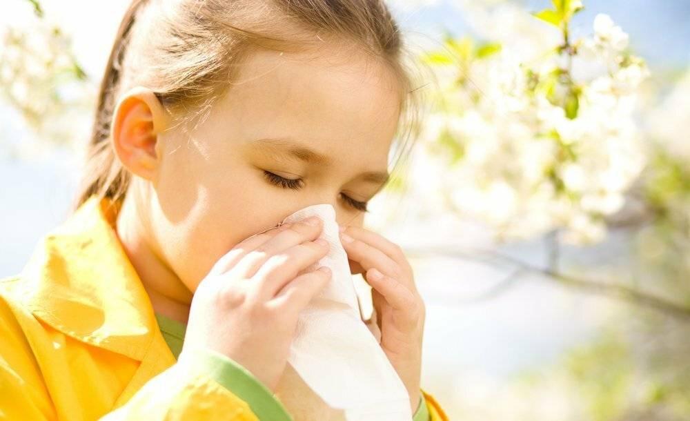 Лечение сухого кашля у детей и взрослых
