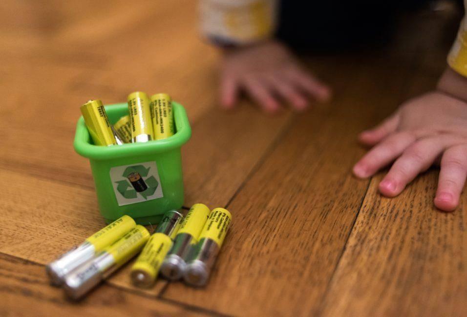 Хирурги: после извлечения батарейки дети в большинстве случаев остаются инвалидами