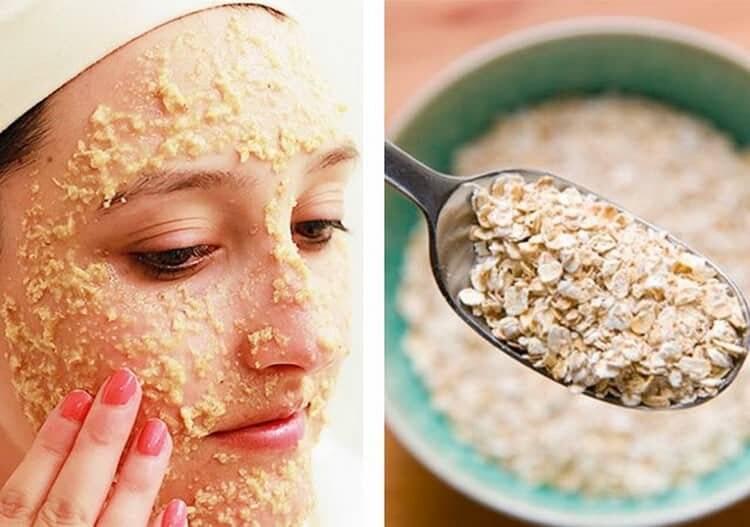 Маска из алоэ для лица: домашние рецепты или готовые средства?