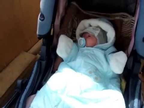 Раннее укладывание на ночь. как перейти к раннему укладыванию ребенка на ночной сон?