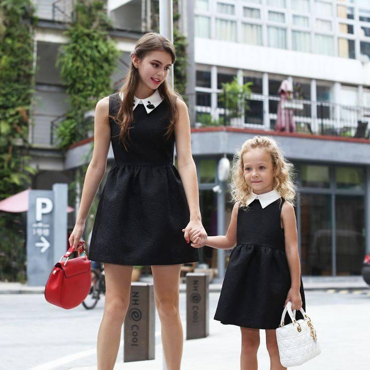 Как маме одеться на 1 сентября: варианты удачных образов | категория статей на тему стиль