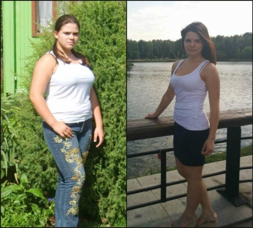 «весил 100 кг». любитель сала— отом, как быстро похудел без тренажерки