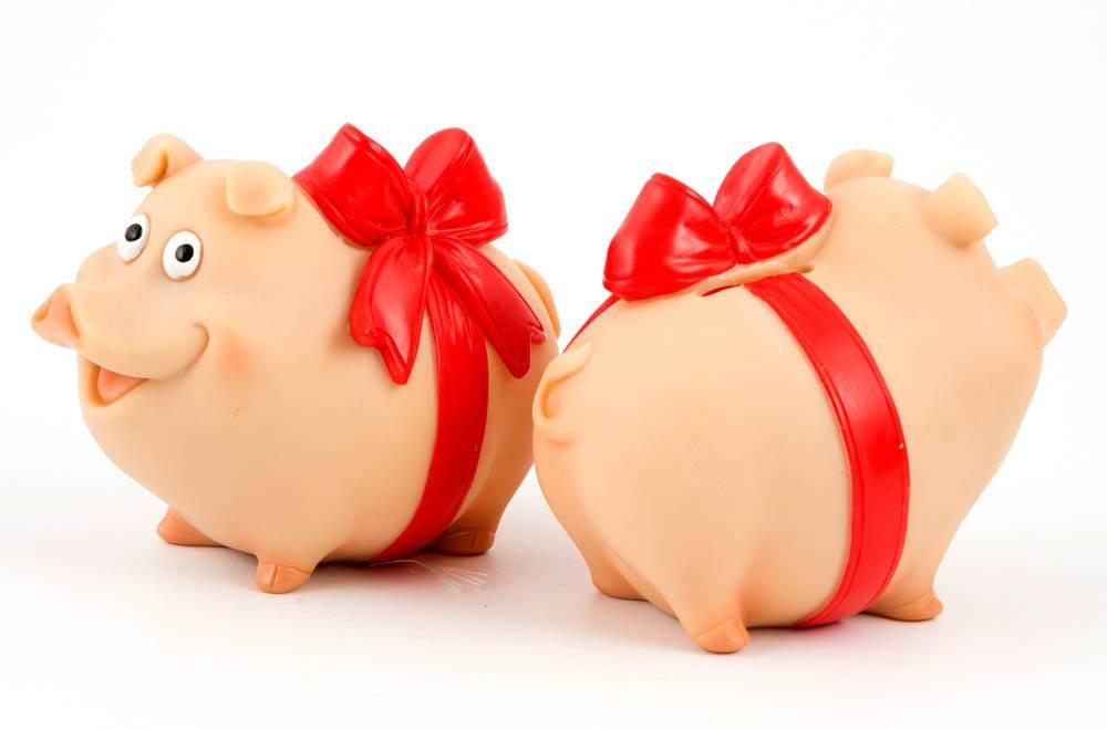 Что подарить на новый год 2019: идеи подарков своими руками