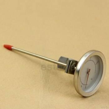 Термометр. ртутный. электронный. какой градусник лучше? | домашний советник
