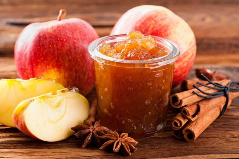 Варенье при грудном вскармливании: клубничное, абрикосовое, вишневое, яблочное, черничное - можно ли его есть при гв