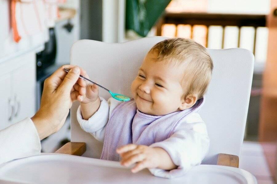 9 распространённых ошибок в уходе за малышом до года | informburo.kz