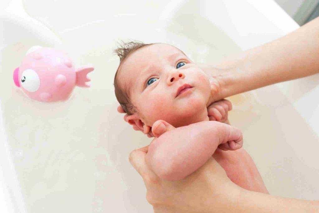 Гигиена, половое созревание девочек и не только. ответы детского гинеколога