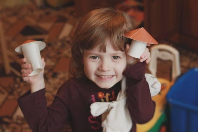100+ идей, чем занять ребёнка на карантине / каникулах   игры для детей и детского сада, развитие ребёнка дошкольного возраста, поделки и раскраски   расти умным!