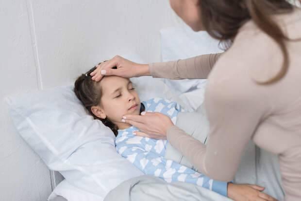 Похолодание рук и ног: анемия, давление, атеросклероз
