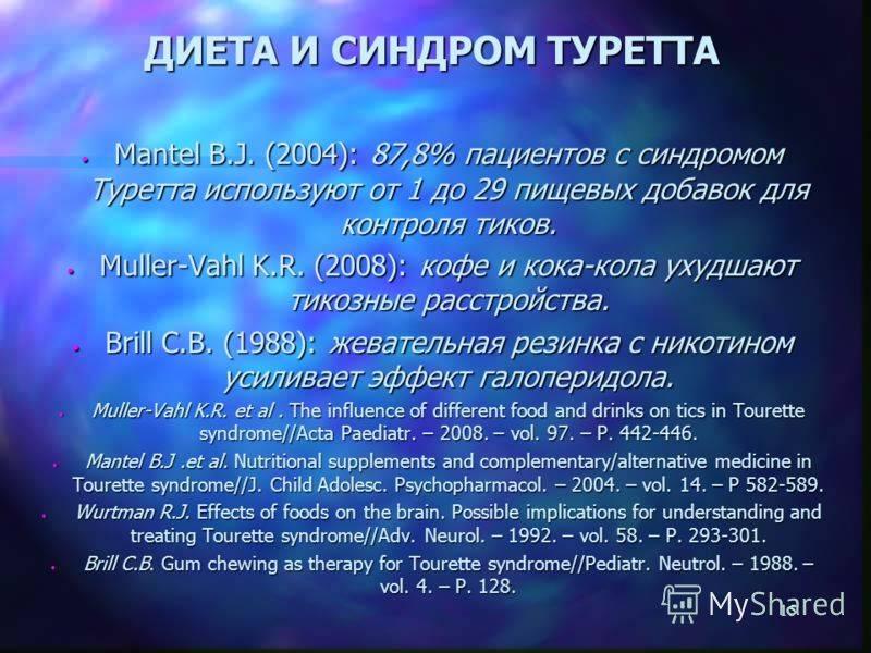 Гипервентиляционный синдром: симптомы, диагностика, лечение